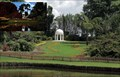 Image for Cypress Gardens Gazebo - Winter Haven, FL