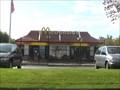 Image for McDonalds - Main St - Woodland, CA