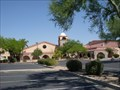 Image for First United Methodist Church of Gilbert - Gilbert Arizona