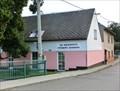Image for Kingdom Hall of Jehovah's Witnesses - Zamberk, Czech Republic