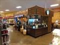 Image for Starbucks - Kroger #456 - Flower Mound, TX