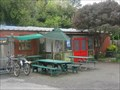 Image for Bolinas People's Store - Bolinas, CA