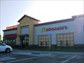 Image for McDonalds - Calvine Rd - Elk Grove, CA