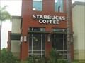 Image for Starbucks - La Paz Rd. - Laguna Hills, CA