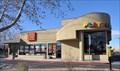 Image for McDonalds Free WiFi ~ Stephanie Street
