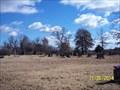 Image for Hilton Cemetery - Reavisville, MO