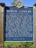 Image for North Canaan