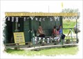 Image for Sheppey Miniature Engineering and Model Society Railway - Kent.