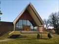 Image for Église Adventiste de Laval-Ouest - Laval, Qc, Canada