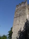 Image for Ruine Rosegg, Kärnten - Austria
