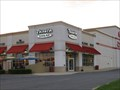 Image for Panera Bread - Urbana Parkway - Frederick, MD