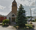 Image for Saint Cecilia Parish - Grindstone, Pennsylvania