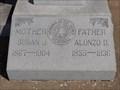 Image for Walling - Ridge Park Cemetery - Hillsboro, TX