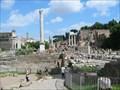 Image for Forum Romanum