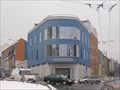 Image for Flatiron - Hotel Hazuka, PM, CZ, EU
