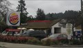 Image for Burger King - Mount Hermon Rd - Scotts Valley, CA