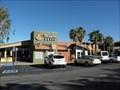 Image for Panera Bread - Hwy 111 - Palm Desert CA