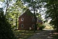 Image for The Friends/Quaker Meetinghouse