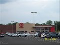 Image for TARGET - CICERO, NEW YORK
