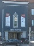 Image for Vene Teater - Russian Theatre of Estonia - Tallinn, Estonia