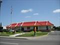 Image for McDonalds - Texas St - Fairfield, CA