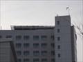 Image for U C Davis Childrens Medical Center/ Hospital - Sacramento CA