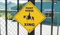 Image for Painted Horse Crossing - Farmington, Utah