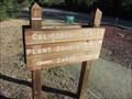 Image for California Native Plant Demonstration Garden - Los Altos Hills, CA