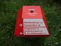 Image for 12057/003 (25155) - Hardenberg