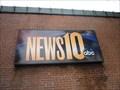 Image for KXTV - Sacramento, CA