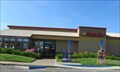 Image for Carl's Jr - Grass Valley Hwy - Auburn, CA