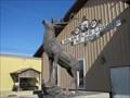 Image for Elks Lodge No.2819 - Milan, Missouri