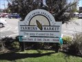 Image for Fort Smith Farmer's Market - Fort Smith AR