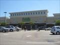 Image for Cornerstone (Store #01026) - Vaughn Road - Montgomery - Alabama