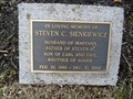 Image for Steven C. Sienkiewicz - Lakeview Cemetery - Cinnaminson, NJ