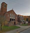 Image for Saint Jude the Apostle Parish - Wilmerding, Pennsylvania