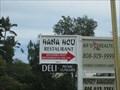 Image for Hana Hou Restaurant - Naalehu, Big Island, HI