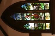 Image for Tiffany Chancel Window of the Good Shepherd - Punta Gorda, FL