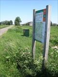 Image for 16 - Eesveen - NL - Fietsroutenetwerk Overijssel