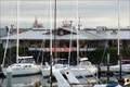 Image for Johnny's Dock Restaurant - Tacoma, WA