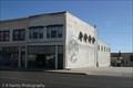 Image for Gruninger, W. A., Building - Kingman, AZ
