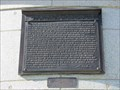 Image for Abraham Lincoln - Lincoln Tomb - Springfield, Illinois
