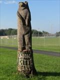 Image for Union City Bear - Union City, PA