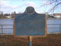 "Image for ""FOUNDERS OF CAMPBELLFORD"" - Campbellford, ON"