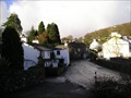 Image for Buckle Yeat Guest House, Near Sawrey, Cumbria
