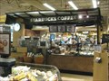 Image for Cedar Ave Safeway Starbucks - Flagstaff, AZ