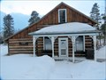 Image for Carter Museum - Breckenridge Historic District - Breckenridge, CO