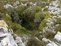 Image for Hole da Mendiga-Portugal