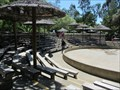 Image for Elephant Amphitheater - Vallejo, CA