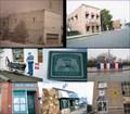 Image for Historic Sandy, Utah Lucky 7 part II